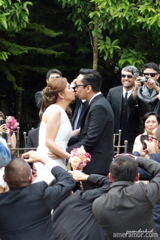 baguio wedding 1