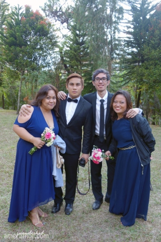 baguio wedding 11