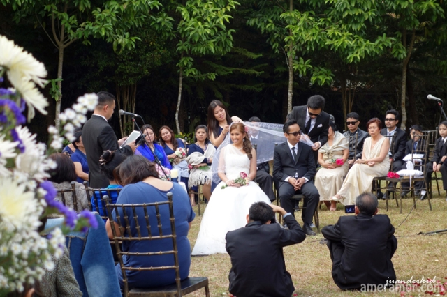 baguio wedding 12