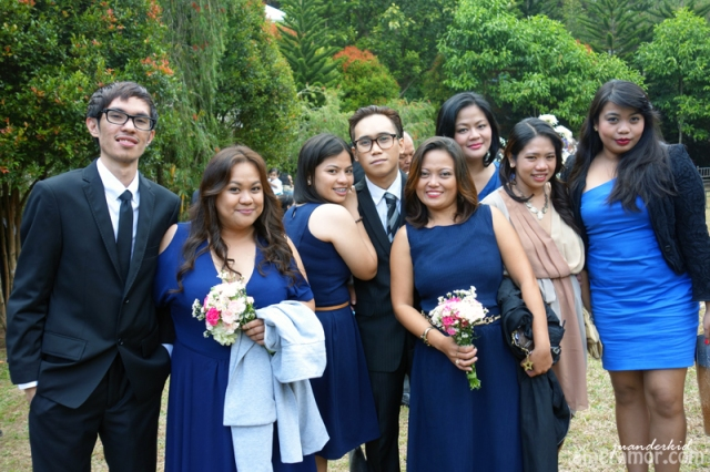baguio wedding 2