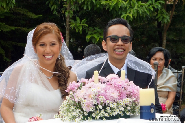 baguio wedding 6