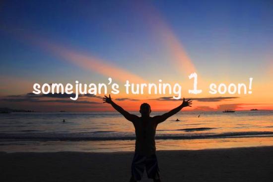 juan one