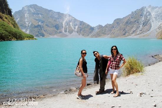 pinatubo 1
