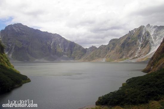 pinatubo 2